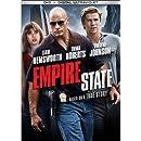 Empire State [DVD + Digital]