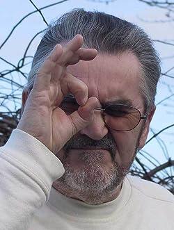 Guy Isabel