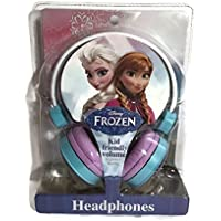 Disney Frozen Headphones