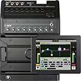 Mackie DL806 8-Channel Digital Mixer With iPad Control - Best Reviews Guide