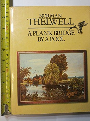 Plank Bridge - 2