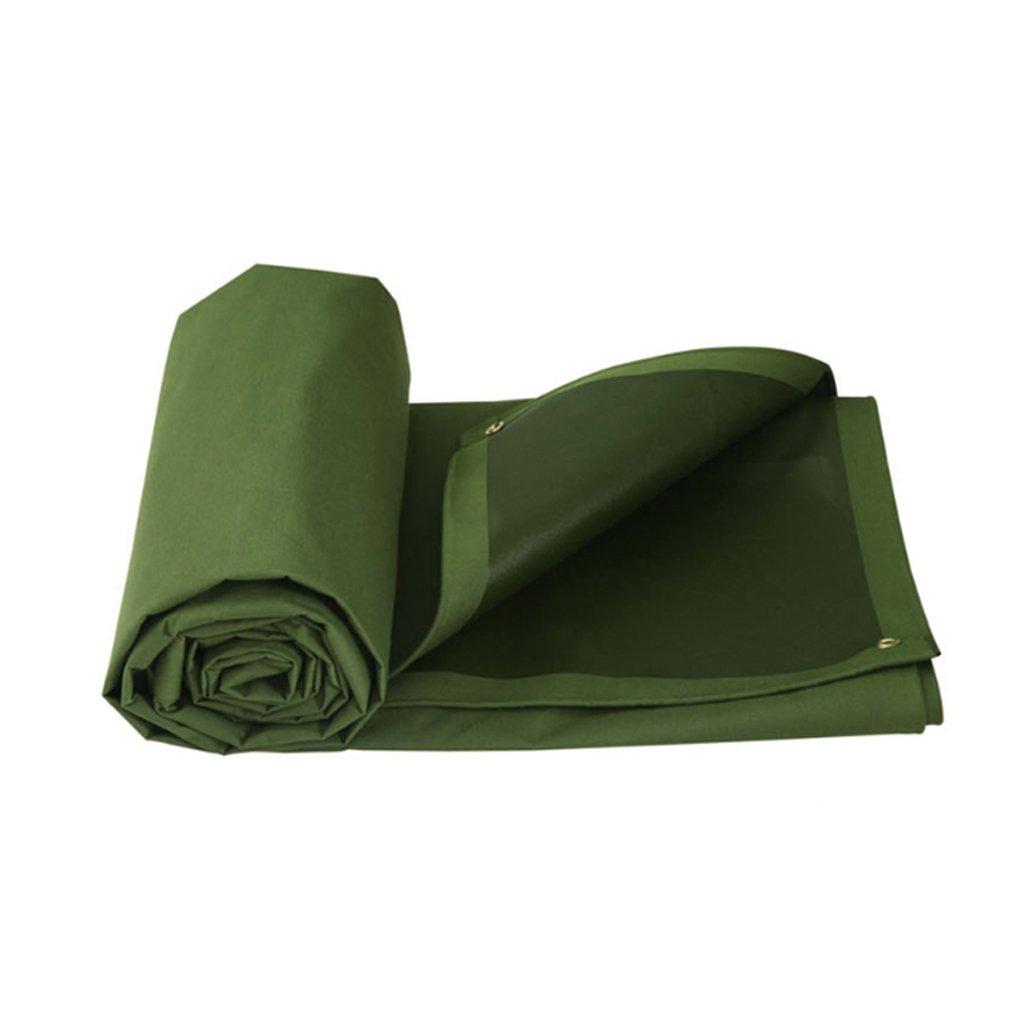 JE Rain cloth Regenfeste Tuch-Sonnenschutz-Tuch-im Freien Segeltuch-Starke Plane