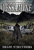 Download Jessamine: (The Jessamine Series - Book One) in PDF ePUB Free Online