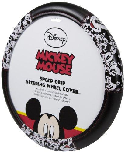minnie mouse car wheel cover - 4