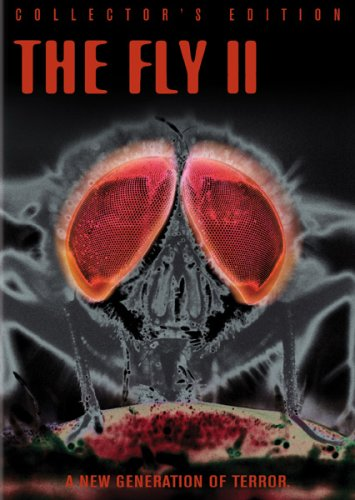 The Fly 2 - 2