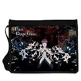 Three Days Grace Shoulder Messenger Bag