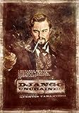 DJANGO UNCHAINED – Leonardo Dicaprio – US Imported Movie Wall Poster Print – 30CM X 43CM Brand New