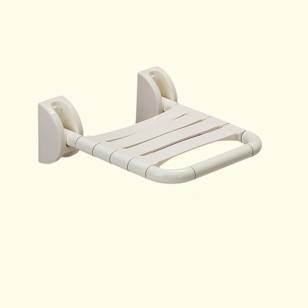 超安い品質 バスルームのスツールステンレス鋼の折りたたみ壁の椅子壁のベンチの座席シャワーのスツールエントランス B07DYLN5F2 2)、通路の靴ベンチウォールマウントされた椅子 : (色 : 2) 2 B07DYLN5F2, 印鑑大統領:d4be158d --- copoplastico.com.br