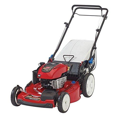 Toro Recycler 20339 Smartstow 22