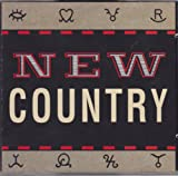 Entertainment Weekly Presents New Country 1992