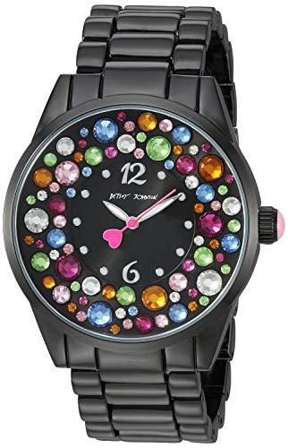 fun watches for women