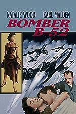 Filmcover Der Bomber