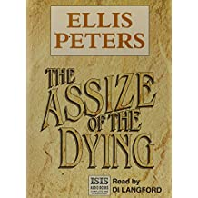 Assize of the Dying