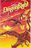 Dragonflight, Anne McCaffrey, 1560600764