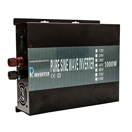 Reliable Solar Lights - 8