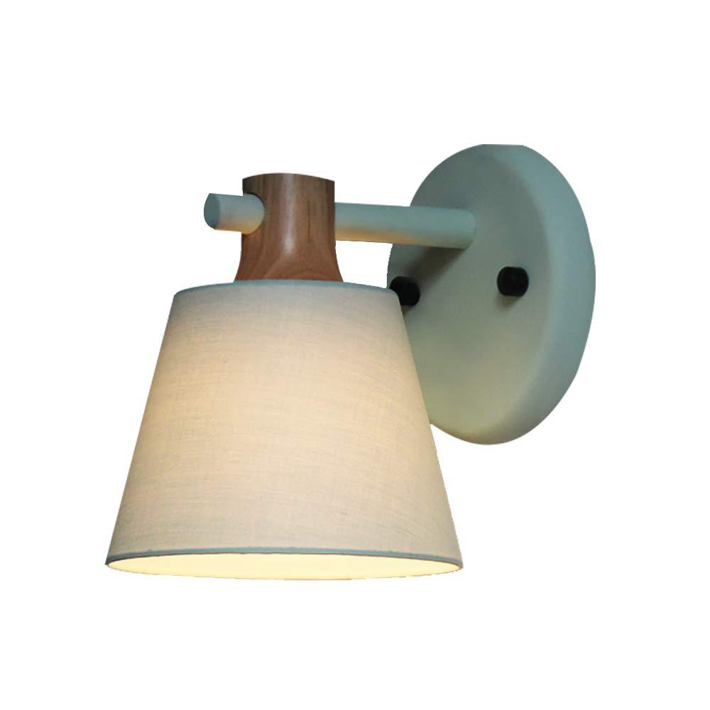 Tuls lighting tuls 62559 wall lamp green lamp green base wall light metal lighting fixture 1 light lighting 7 87h wall lamp amazon com