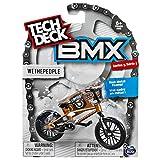 Tech Deck BMX Single Pack - 4E