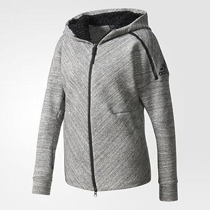 À Veste Adidas Capuche Et Travel Zne Vêtements Accessoires TqqdZKr
