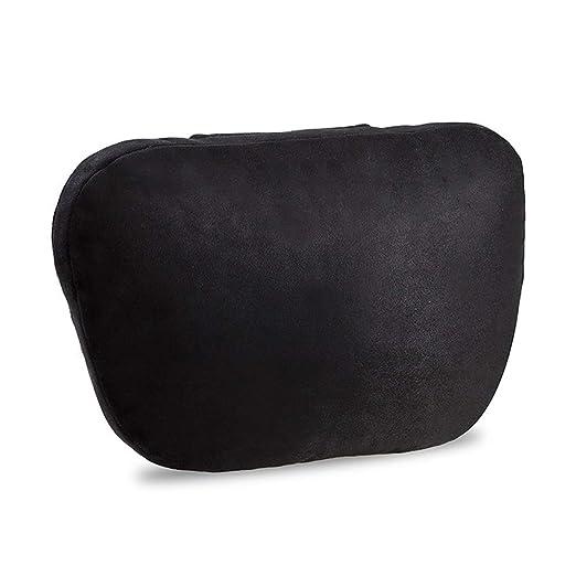Cojín del asiento Silla de algodón ortopédica cómoda ...