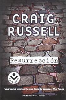 Resurrección par Russell