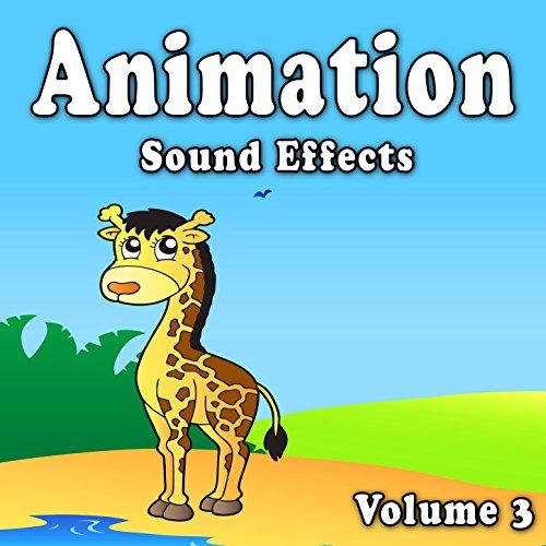 Animated Heart Beat Effect Take (Animated Heart Beat)