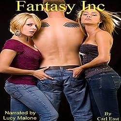 Fantasy, Inc.
