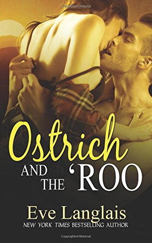 Download Ostrich and the 'Roo (Furry United Coalition) (Volume 6) ebook