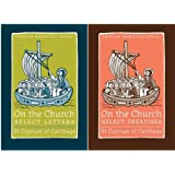 On the Church (2-volume Set) (Popular Patristics)