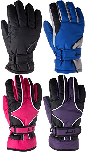 Bestselling Boys Novelty Gloves & Mittens
