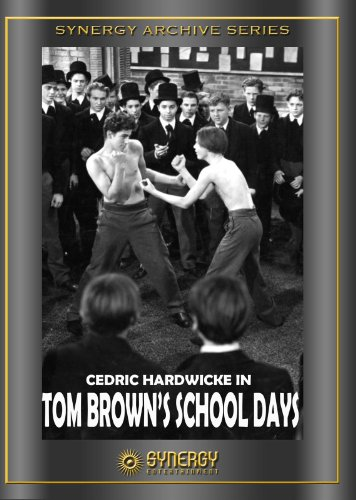 tom-browns-school-days