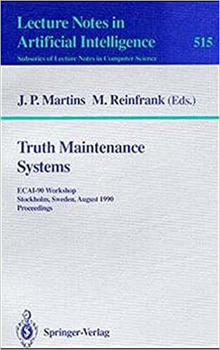Machine theory   Best Ebook Free Download Site 2014