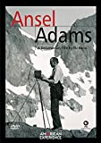 Ansel Adams [DVD] [Import anglais]