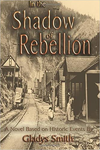 In The Shadow Of Rebellion Smith Gladys 9781605940700 Amazon Com Books Our players are mobile (html5) friendly, responsive with chromecast support. in the shadow of rebellion smith