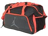 Jordan Jumpman Medium Duffel Unisex Style : 656912