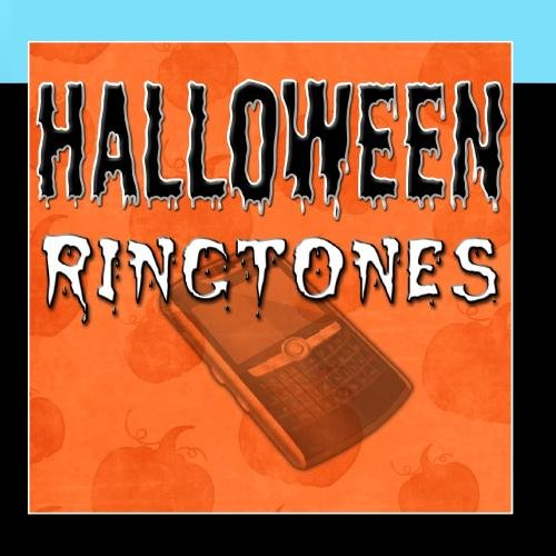 Halloween Ringtones - Scary Ring Tones And Horror Sounds For Your Cell Phone ()