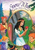 img - for Snow White and the Seven Dwarfs book / textbook / text book