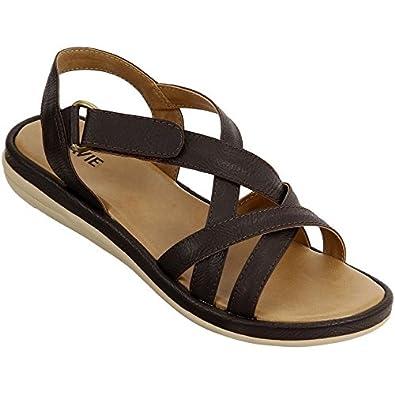 Lavie Women's 7370 Sling Back Fashion Sandals Fashion Sandals at amazon