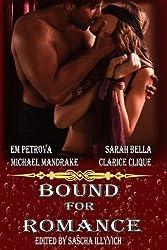 Bound for Romance