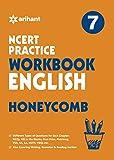 WORKBOOK ENGLISH CBSE- CLASS 7TH