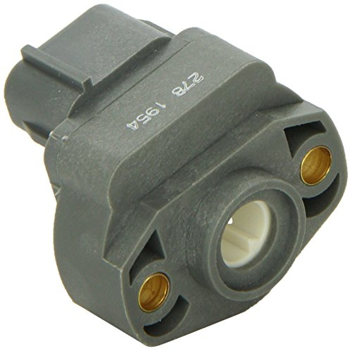 Standard Motor Products TH190T Throttle Position Sensor