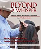 Beyond a Whisper, Ryan Gingerich and Ami Hendrickson, 1570764298