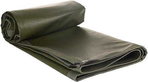 Lona impermeable - Impermeabilizante: toldo de lona de linóleo y ...