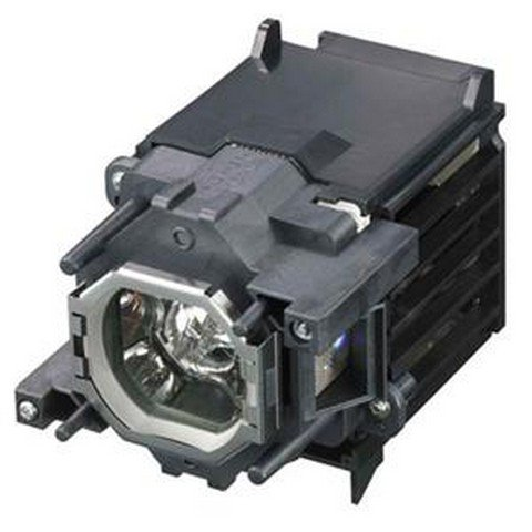 Sony LMP-F272 Projector Lamp Assembly by Sony