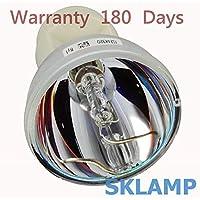 Sklamp Original Unifi70 / 1020991 Replacement Bulb Lamp For Smart Board SB600i6 UF70 UF70W Unifi 70,OEM Bulbs inside Projectors