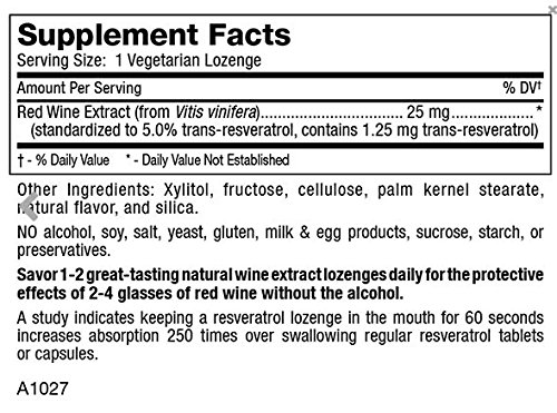 Mt-Angel-Vitamins-Resveratrol-RedRedWine-Resveratrol-Lozenges-Highland-Laboratories-60-Lozenge