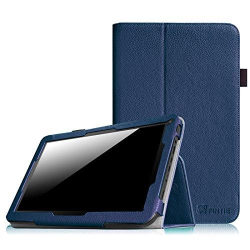 SupraPad Fintie Premium Leather Compatible