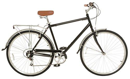 Buy men's hybrid bicycle