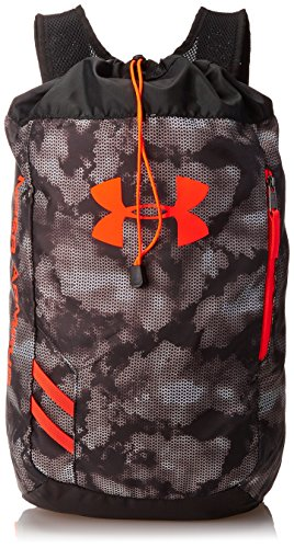 4383808dd8 Under Armour Trance Sackpack - Import It All