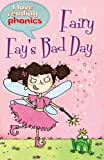 Fairy Fay's Bad Day, Ticktock, 1848987722
