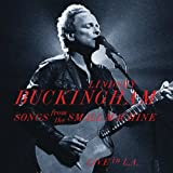 Songs From The Small Machine - Live In L.A. (Live At Saban Theatre In Beverly Hills, CA / 2011)